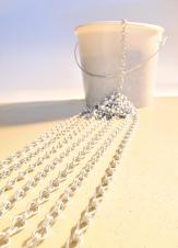 Mattress chain