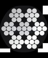 PP 7x7