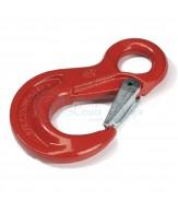 Eye sling hooks G80