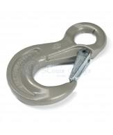 Eye sling hooks G100