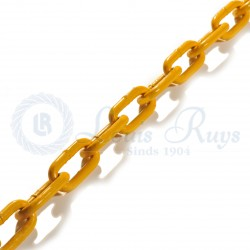 Lashing chain G80