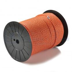 Polypropylene rope / 3-Strands laid